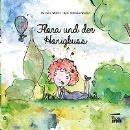 Nikolov, Ann-Kathrin: Flora und der Honigkuss