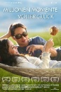 Millionen Momente voller Glück (DVD)