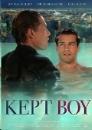 Kept Boy (DVD)