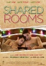 Shared rooms (DVD)