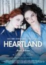 Heartland (DVD)