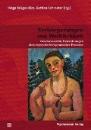 Krüger-Kirn, Helga (Hrsg.): Verkörperungen von Weiblichkeit