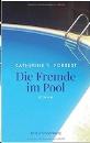 Forrest, Katherine V.: Die Fremde im Pool
