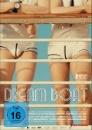 Dream Boat (DVD)