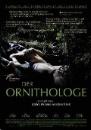 Der Ornithologe (DVD)