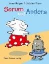 Hergane, Yvonne: Sorum und Anders