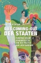 Ayoub, Phillip M.: Das Coming-out der Staaten
