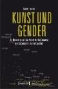 Hassler, Katrin: Kunst und Gender