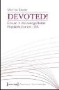 Sauter, Monika: Devoted! Frauen in der evangelikalen Populärkultur der USA