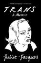 Jacques, Juliet: Trans