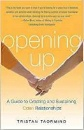 Taormino, Tristan: Opening Up: A Guide to Creating and Sustaining Open Relationships