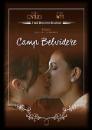 Camp Belvidere (DVD)