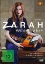 Zarah - Wilde Jahre - Staffel 1 (DVD)