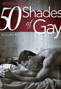 Erotische Geschichten