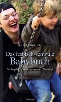 Ratgeber/Sachbuch