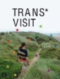 Trans*