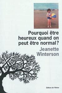 Französische Literatur (im Aufbau)
