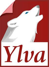 Ylva Verlag