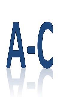 Author A-C