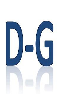 Author D-G