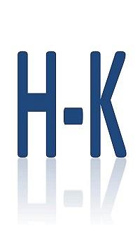 Author H-K