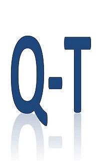 Author Q-T